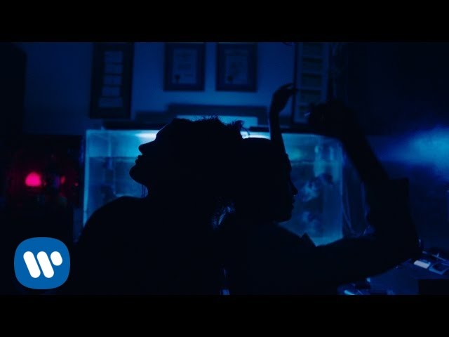 icona-pop-brightside-official-video-icona-pop