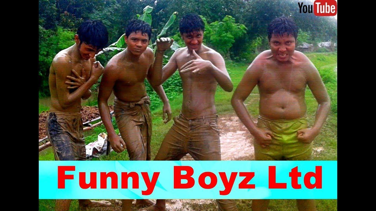 Boyz tube com