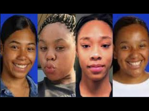 """we-are-in-a-state-of-emergency!""-families-of-missing-black-girls-beg-law-enforcement/media-for-help"