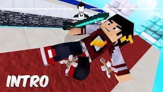Musica Da Intro Do AM3NIC/EduKof [ESCADONA] (NOVA) + DOWNLOAD