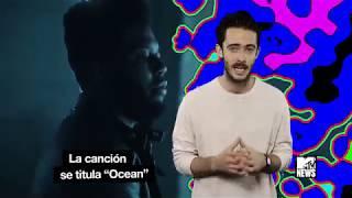 ¡Martin Garrix y Khalid estrenan tema! | MTV News