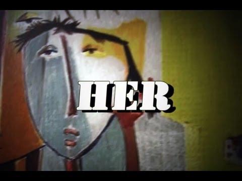HER (Full Version) 2010