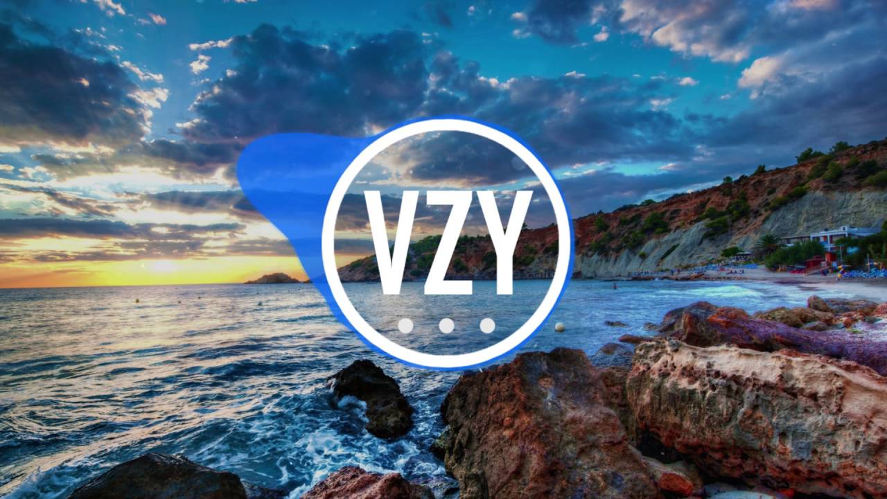 Mike Posner - I Took A Pill In Ibiza (Mark Neo feat. Grace Grundy Remix)