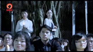陶傑執導電影《愛.尋.迷》(Enthralled) 預告1 4月10日激映