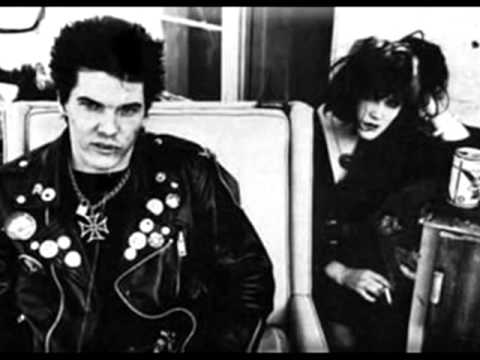 "The Germs - ""Lexicon devil"""