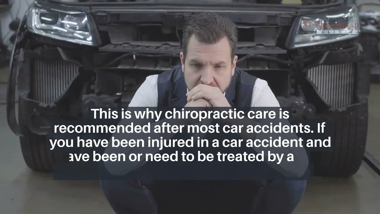 Do Insurance Companies Pay For Duluth Car Accident ...