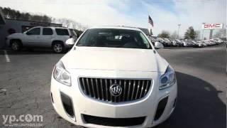 Jim Ellis Buick GMC Mall Of Georgia | Buford, GA