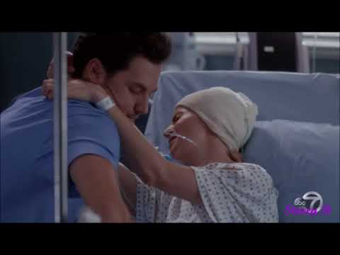 Amelia Shepherd - Tell Your Heart To Beat Again