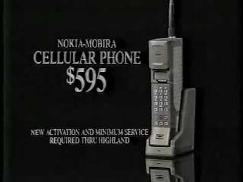 Nokia 3310 additionally Painting Background together with Ceiling Lights 5368 together with Push Up Bustier Bra Victoria S Secret Tease Victoria S Secret further Pager Info 2. on vintage cell phones