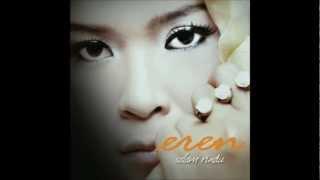 Gambar cover Eren - Cukup Sudah