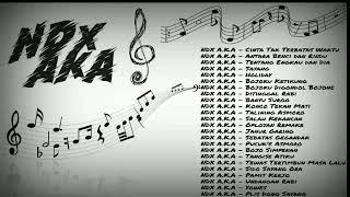 Download lagu Kumpulan lagu NDX A.K.A || FULL ALBUM
