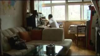 видео с северной кореей
