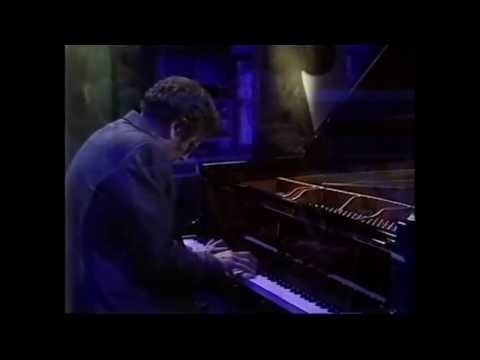 Philip Glass - Metamorphosis 4 (live)