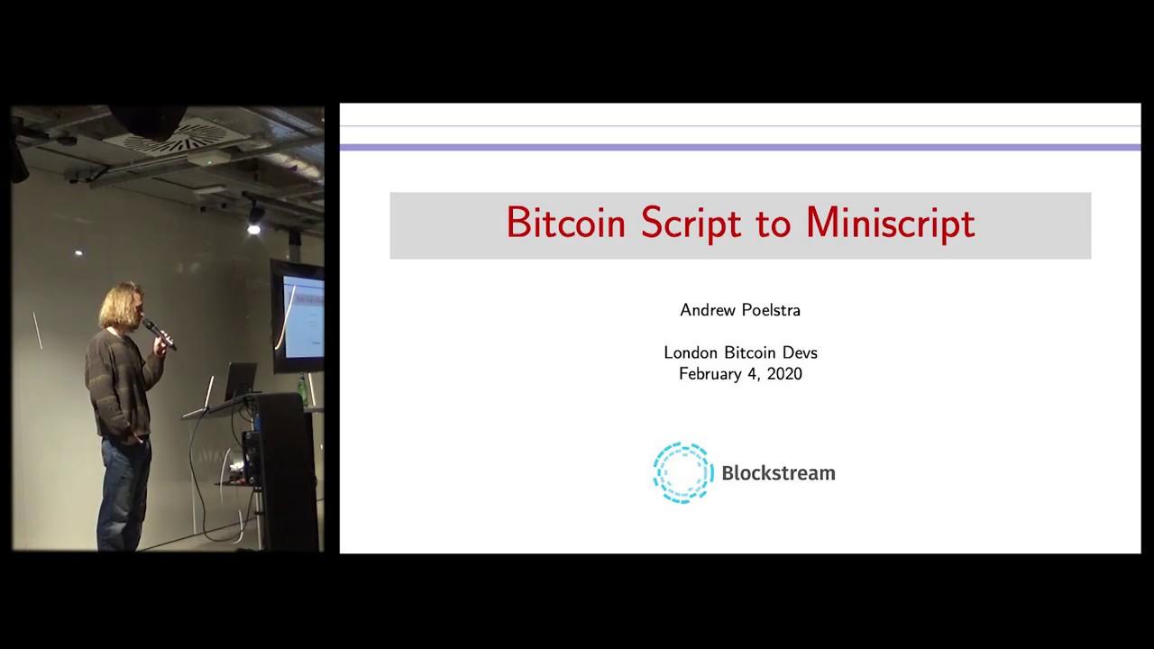 A Bitcoin blokklánc készen áll a Taproot aktiválására novemberben - Új napi kriptográfia