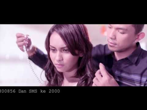 Fakhrul SHSM kangdeso blogspot com