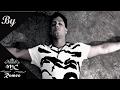 Download Rakim y Ken y - Prefiero Morir(By MC Romeo) MP3 song and Music Video