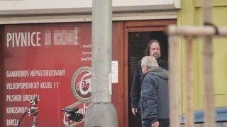 EXKLUZIVNĚ pro eXtra.cz: Jiří Pomeje znovu v nemocnici. Dostane protézu!