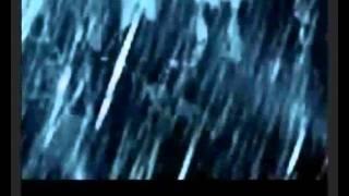 В.Леонтьев - Человек дождя - клип на песню.avi
