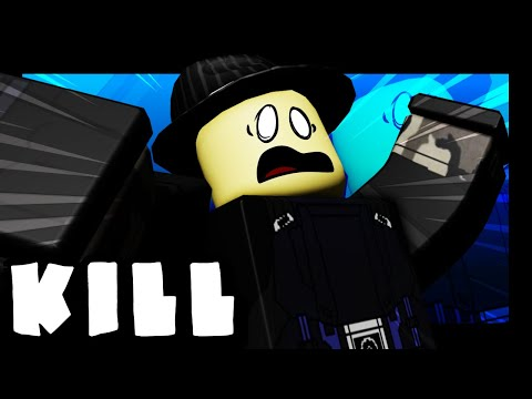 50 WAYS TO KILL IN ROBLOX