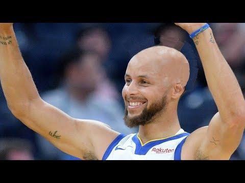 НБА БЕЗ ЗВУКА (мемы,ржака,угар,приколы 2020)