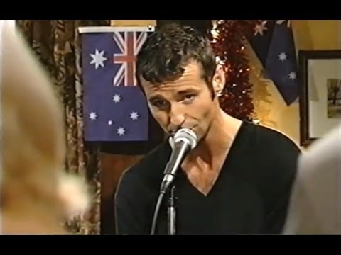 Marti Pellow - Close To You - Emmerdale