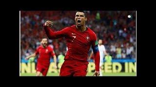 Man Utd Transfer: Rose moved 'capable', Mourinho met Ronaldo, deal with 'in sight'