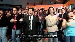 Pepe Arevalo   「Maria Candela」