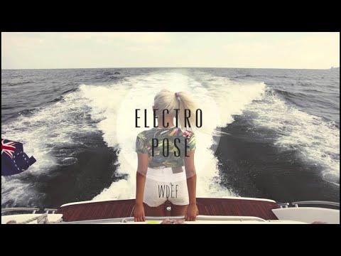 Yann Tiersen - Summer 78 (10dens remix)
