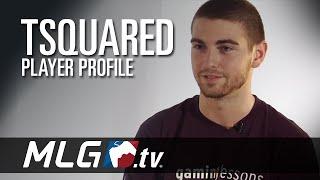 Player Profile: Tsquared (Halo)