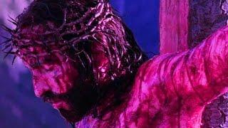 telugu christian song silvalo nakai karchanu yesu rakthamu