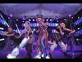 Iveta Mukuchyan 39 S Concert By Evocabank Kamoblog Version mp3