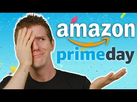 Amazons-Made-Up-Holiday-Prime-Day-Explained