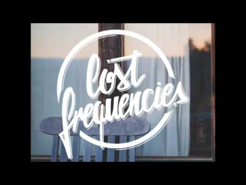 The Best of Lost Frequencies 2015 (SkriWall Mix)