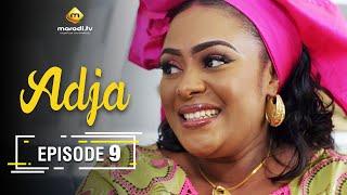 Adja Série - Ramadan 2021 - Episode 9