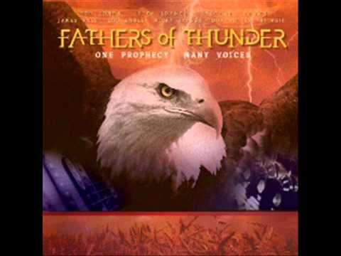 Lady Eagle feat Eva J- I'm a Nazirite Rock  version