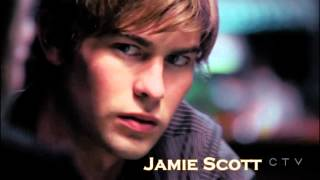 One Tree Hill Next Generation - Trailer