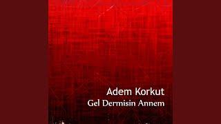 Gel Dermisin