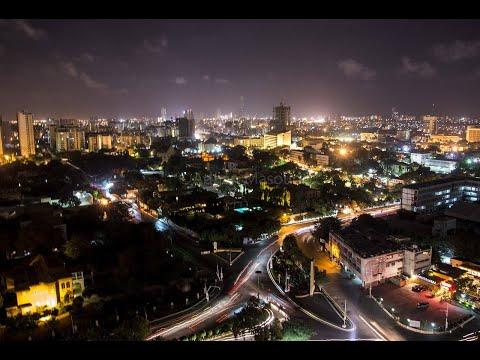 Karachi - City of life