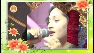 Bhanga Kudia