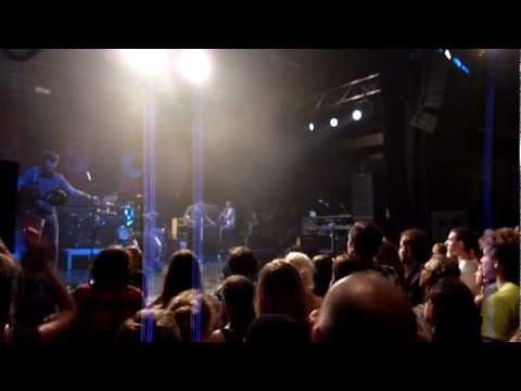 AWOLNATION - All I Need [HD] live