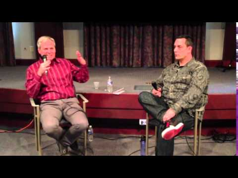Music Publishing 101 & Getting A Music Publishing Deal - Clay Myers & Rick Barker