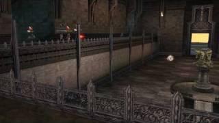 L2 Berserk Rune siege PART1