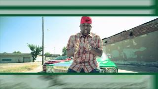 Download FRANK WHITE - STILL GETTING PAID FEAT. BIG POKEY.mp4 MP3 song and Music Video