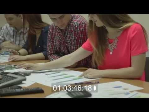 STUDY IN UKRAINE,POLTAVA UNIVERSITY OF ECONOMICS AND TRADE