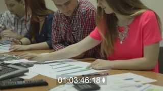 STUDY IN UKRAINE,POLTAVA UNIVERSITY OF ECONOMICS AND TRADE