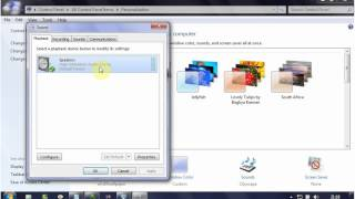 how to download realtek high definition audio driver
