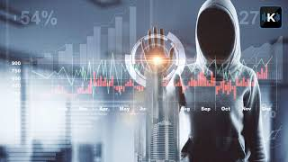 Cyber Threats: How businesses handle cybersecurity