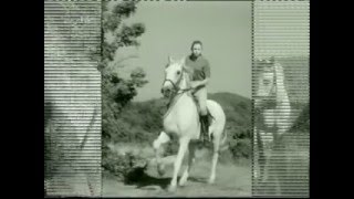 The White Horses TV series  Tribute 1
