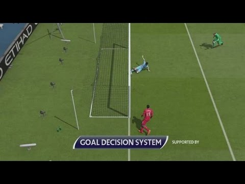 essay on goal line technology The good, the bad and goal line technology essay introduction, resolution for amendment of articles of association, business plan sales sample.