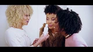 Video Alodia Hair Care: The Science of Having Healthier Hair download MP3, 3GP, MP4, WEBM, AVI, FLV Juli 2018